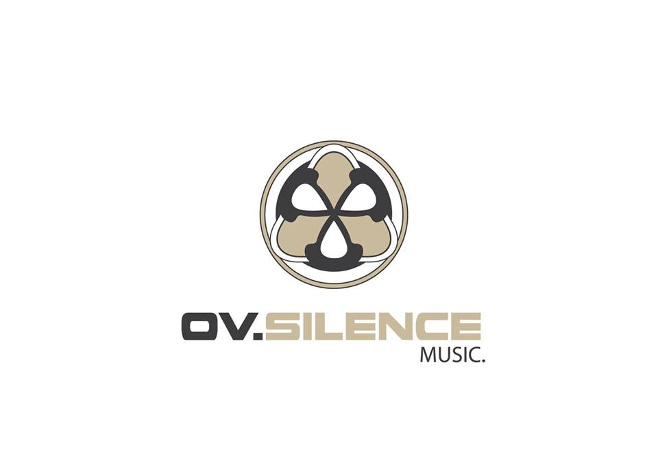ov-silence Events