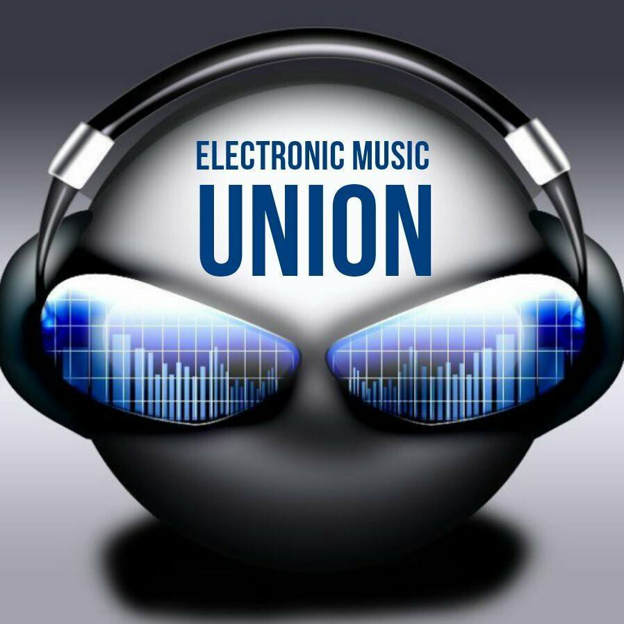 Electronic Music Union