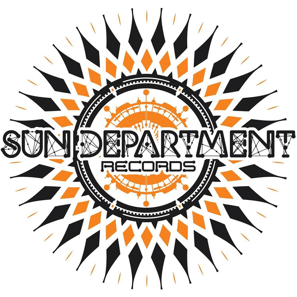 Sun Department Records