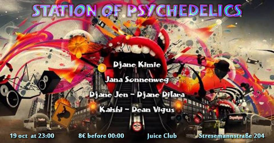 Station_of_Psychedelics